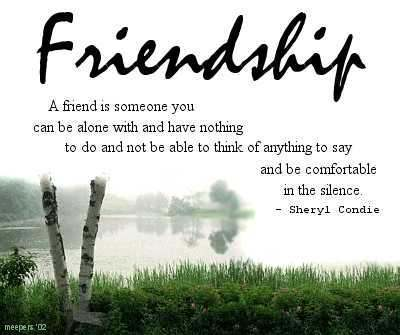 friendship philosophy essay Who do we call friends do we need friends out of love for others or for ourselves  is a life with friends necessarily a better life ancient philosophers, such as.