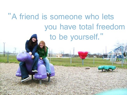 freedom-friends-friendship-quotes-saying