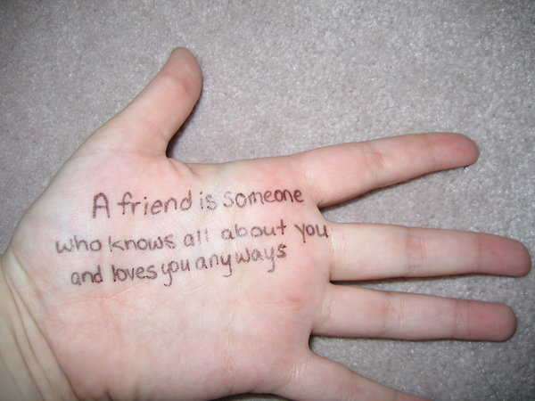 friendship_hand_quote_by_kianaastar