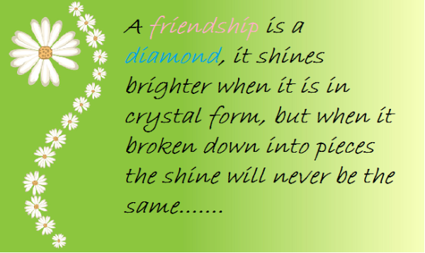 friendship_is_a_diamond____by_phinabellafan2298-d4yhlm8