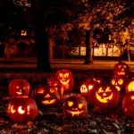 25 Marvellous Collection of Halloween Pictures