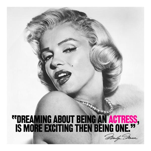 best loving quote