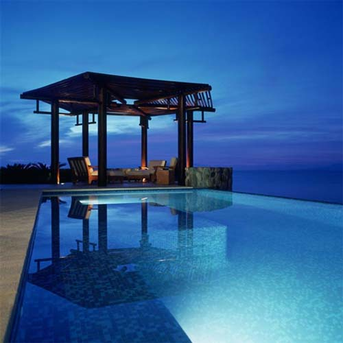 Beautiful Beach Houses Images Pictures Becuo