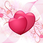 25 Best Love Wallpapers