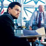 Remarkable Collections of Leonardo DiCaprio Pictures