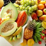 Best Fruit Wallpapers