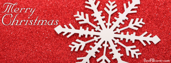 Red-White-Christmas-Facebook-Timeline-Profile-Cover
