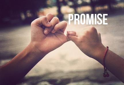 promise wallpaper tumblr
