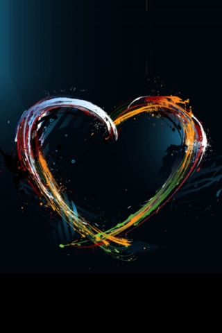 heart pictures