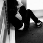 25 Broken Heart Sad Pictures