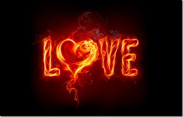 25 best love wallpapers 25dip love wallpaper 704x453