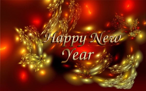 3-Happy New Year 2013 Wallpaper-8