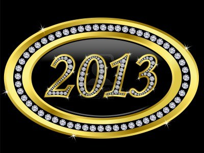 2013 wish