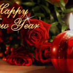25 Sweet And Best NewYear Greetings
