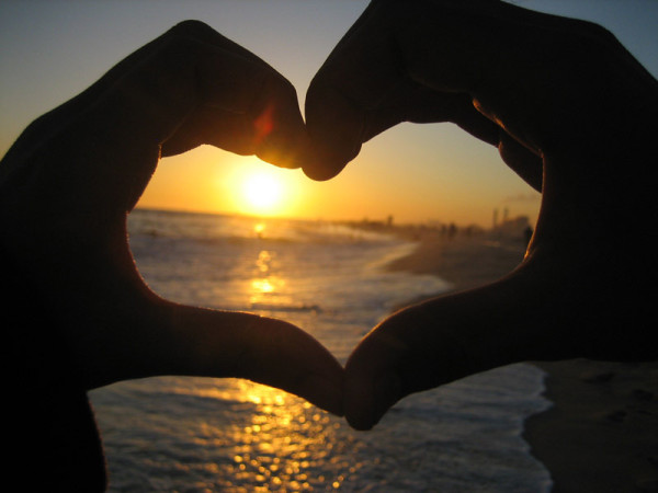 love-photos