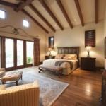 25 Marvelous Bedroom Designs