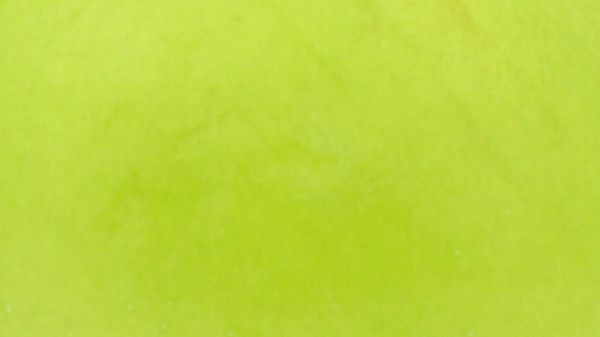 green sour plum color background