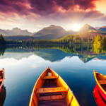 25 Best Places To Retire