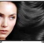 My Views about VU 40d6575 102 cm 40 inches led TV
