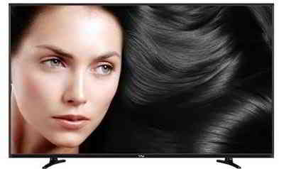 VU-40d6575-102-cm-40-inches-led-TV
