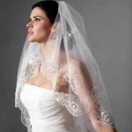 Bridal Veils – Choose the best bridal veil