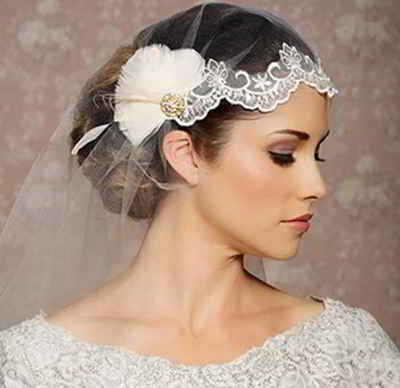 bridal-veils-choose-the-best-one