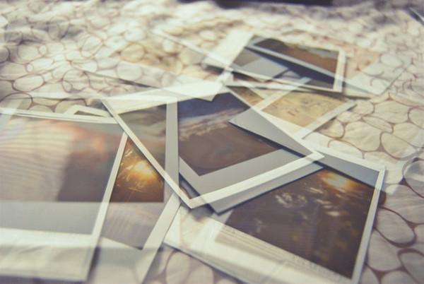 tumblr picture