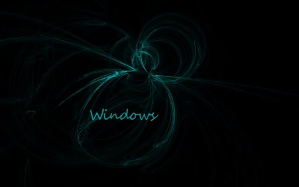 windows 8 view