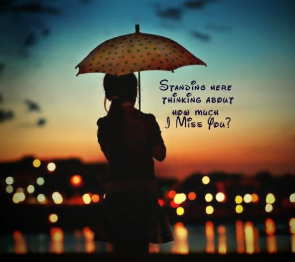 miss you always quote