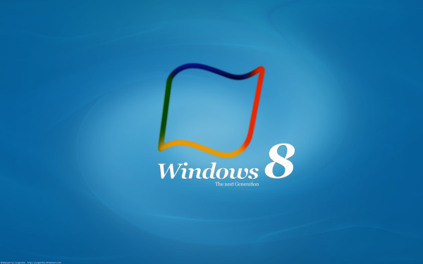 windows style wallpaper