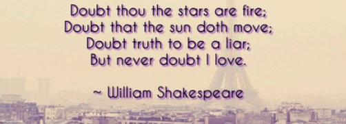 shakespeare-qoutes