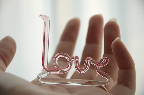 love-photos